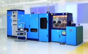 R&D reactor