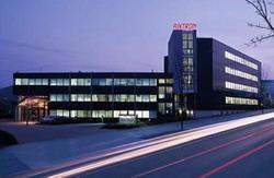 AIXTRON Aachen