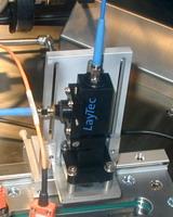 EpiR DA - сенсор для контроля ростовых процессов