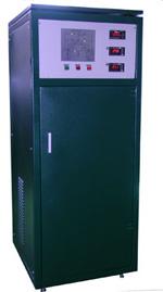 Установка  осушки для водорода H2